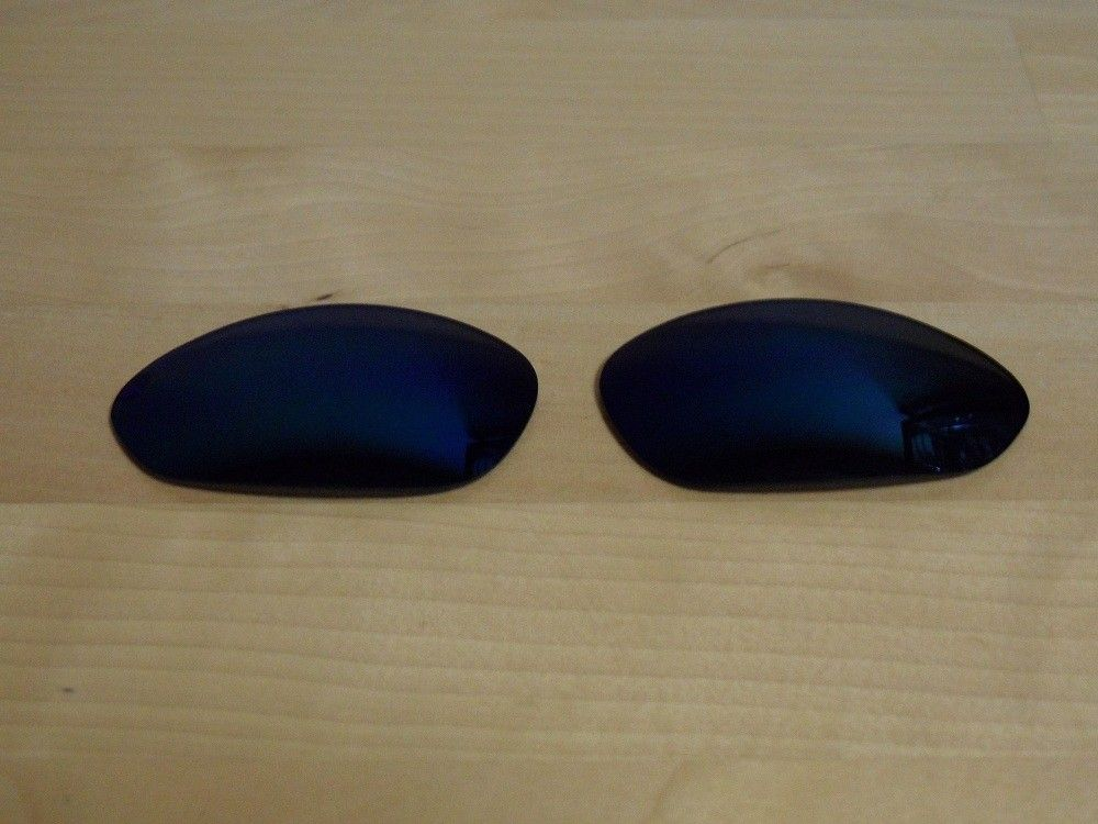Looking For Oakley Twenty Blue Nose & Ear Pads - ggd24pxz.jpg
