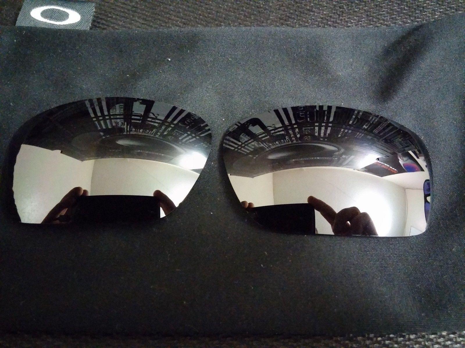 Fuel Cell, Scalpel, Vintage XX Glasses +lenses +rubber +boxes - gith.jpg