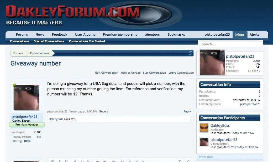F Colin Kaepernick free USA giveaway - Giveaway9-16.jpg