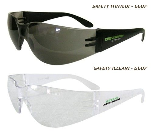 oakley sunglasses z87  generic oakley safety sunglasses glasses wraparound