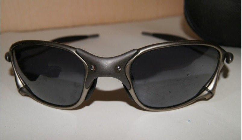 Can Somebody Tell Me? - glasses1.jpg