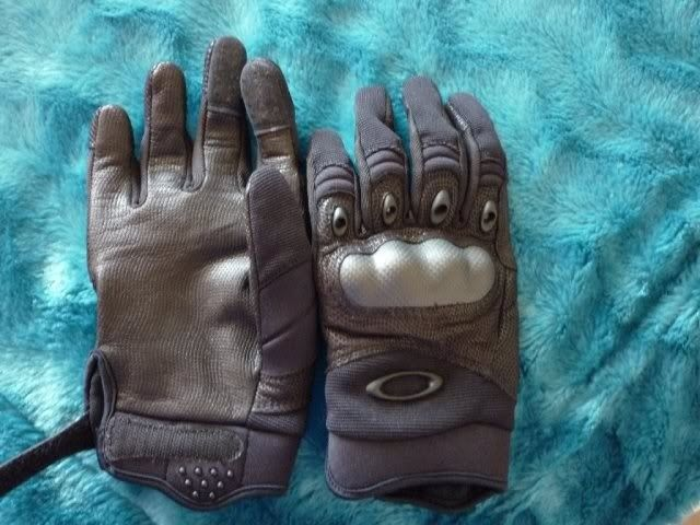 Factory Pilot Gloves - glovespup006.jpg