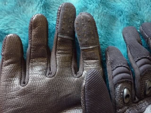 Factory Pilot Gloves - glovespup007.jpg