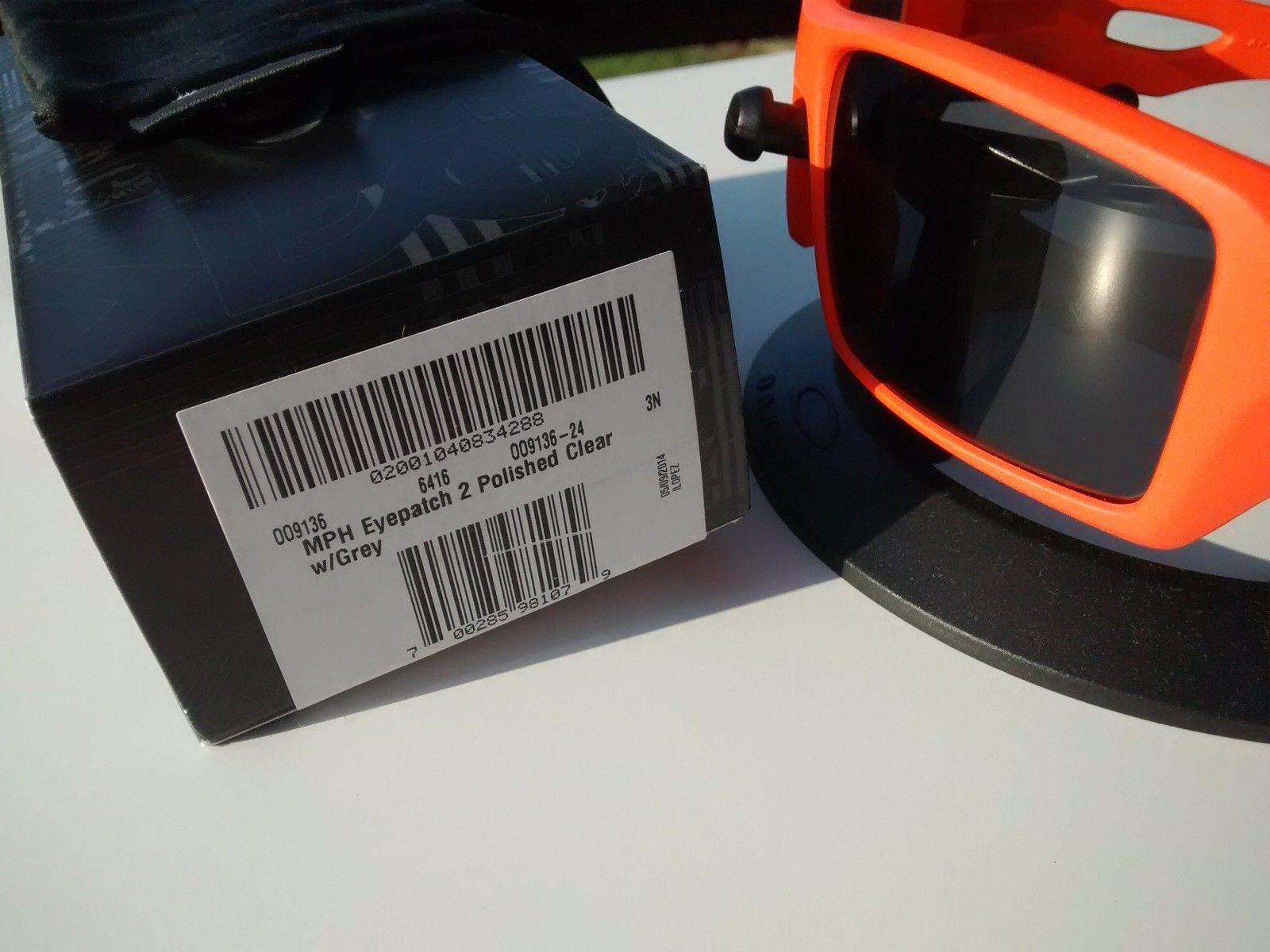 Safety Orange Cerakote Eyepatch 2 - GnF8Gmv.jpg