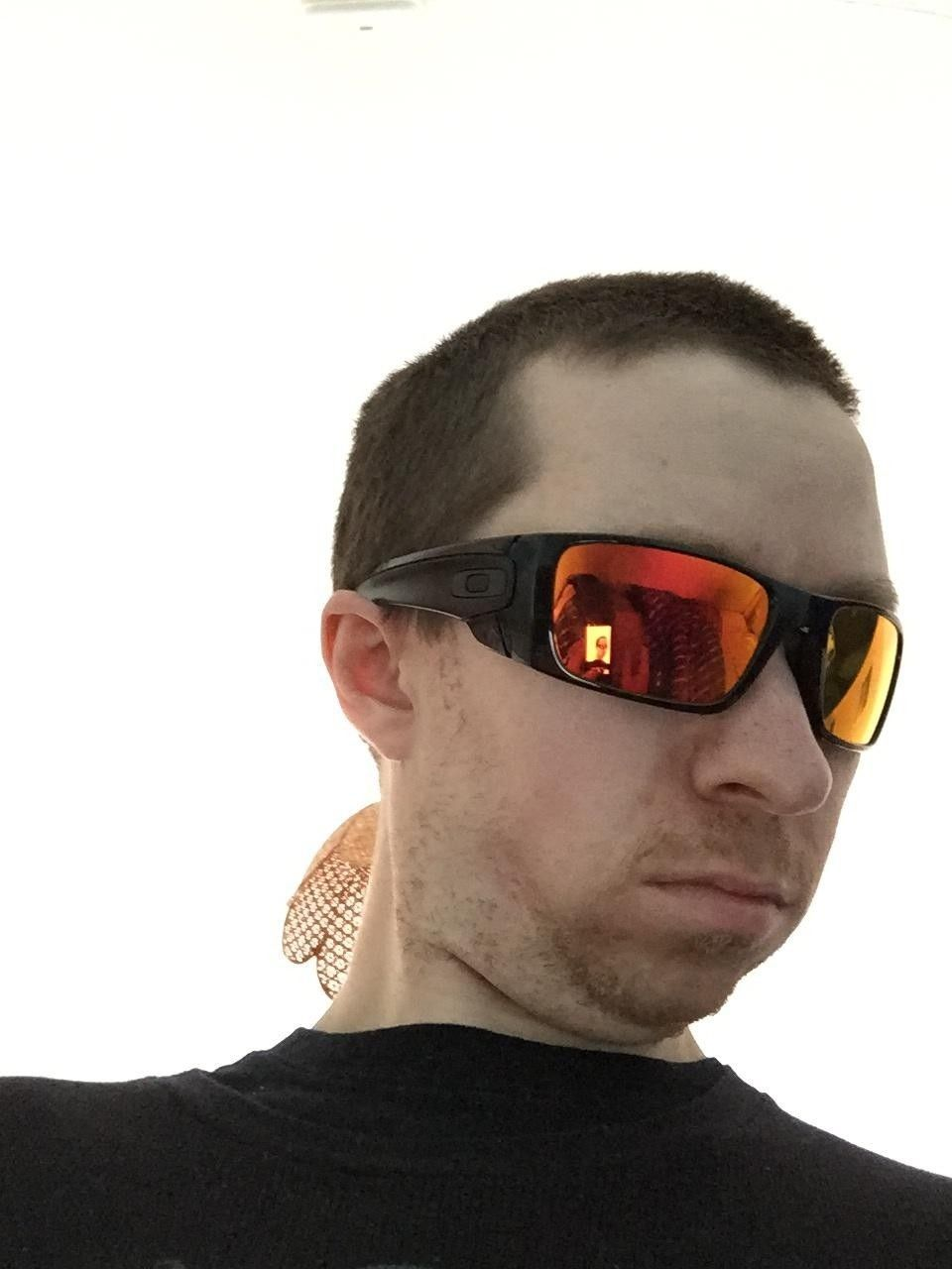 Best suited Oakleys for me - GNzGeRO.jpg