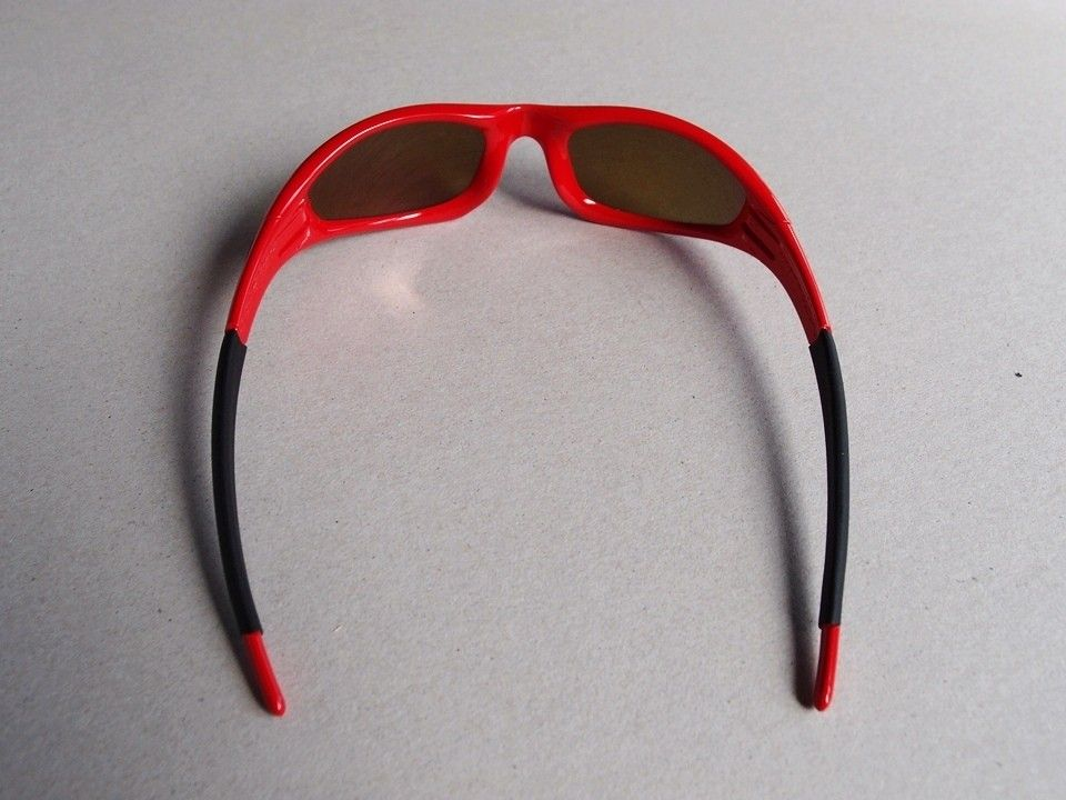 Oakley New Straight Jacket Cannon Red - gO83APc.jpg