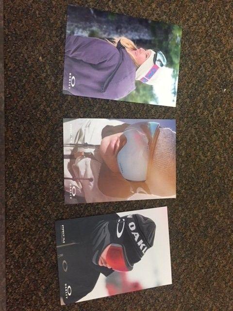 Pop Cards - goggle pop card.JPG