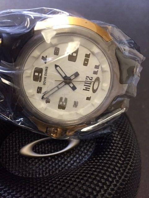 for sale sochi olympic bottle cap watches gold and