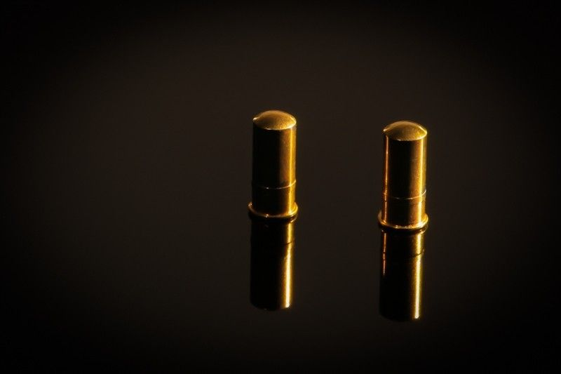 Gold Rivets For My XX - GoldRivets_zps19173400.jpg