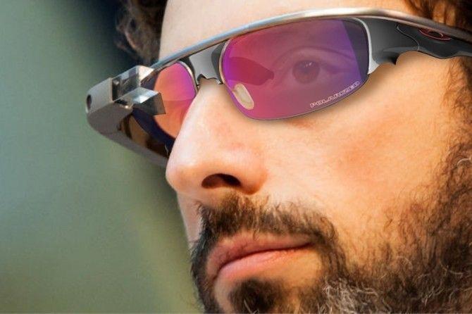 Google Glass - google%20glass_thumb_medium670_0.jpg