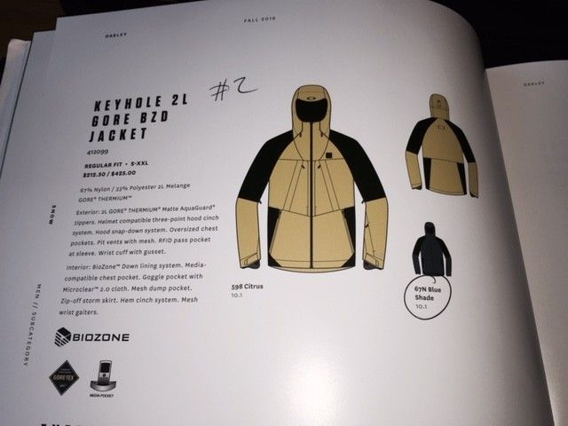 2017 Snow Outerwear Release Date? - gore outerwear 6.jpg