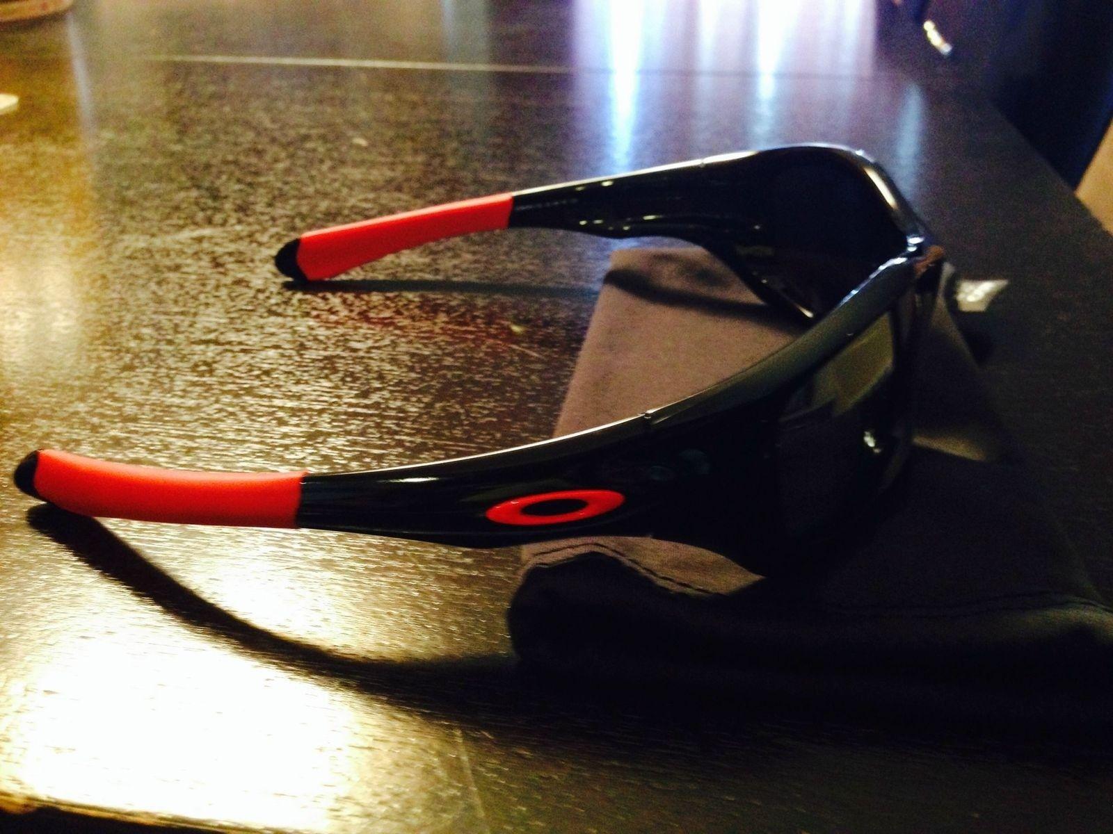 Ducati Pitbull (Updated W/ Pics & I Now Have A Ducati Bag) - gr8VQVd.jpg