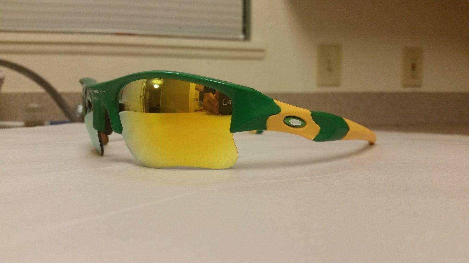New Pair Of Flaks - Green Flak.jpg
