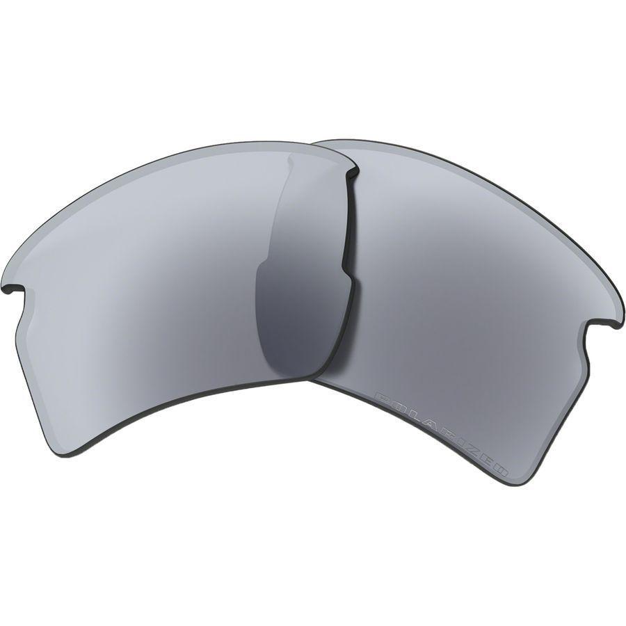 4 pair of lenses for trade - GREPOL.jpg
