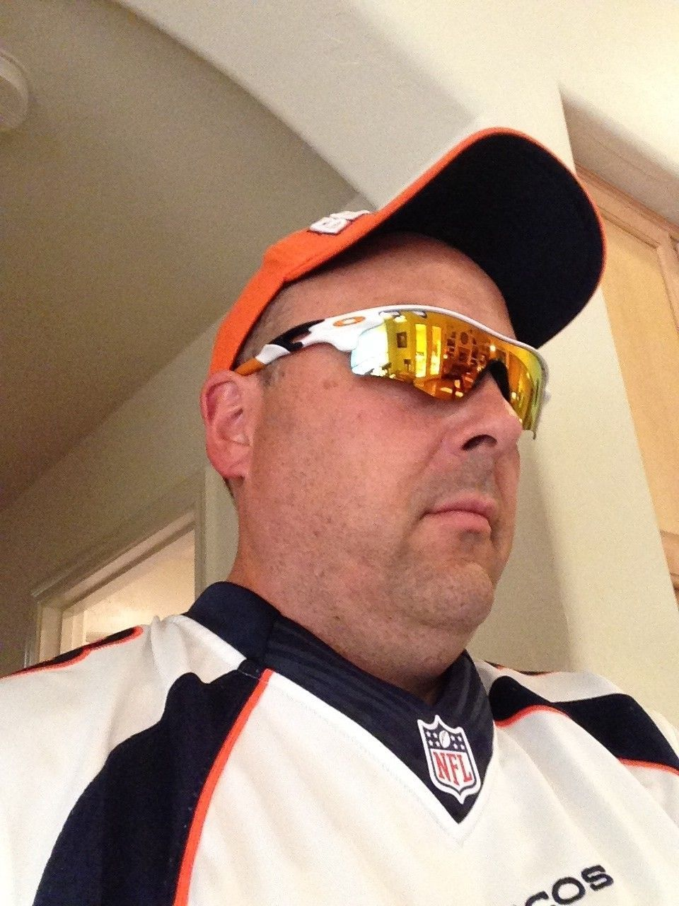 Football Season- Another Excuse For New Glasses - GTJBzN.jpg