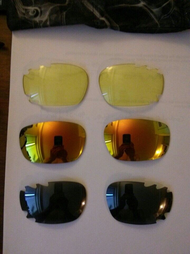 Oakley Jawbone For Display Items - gu2ysena.jpg
