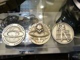 SI Coin - gwbznfmm.jpg