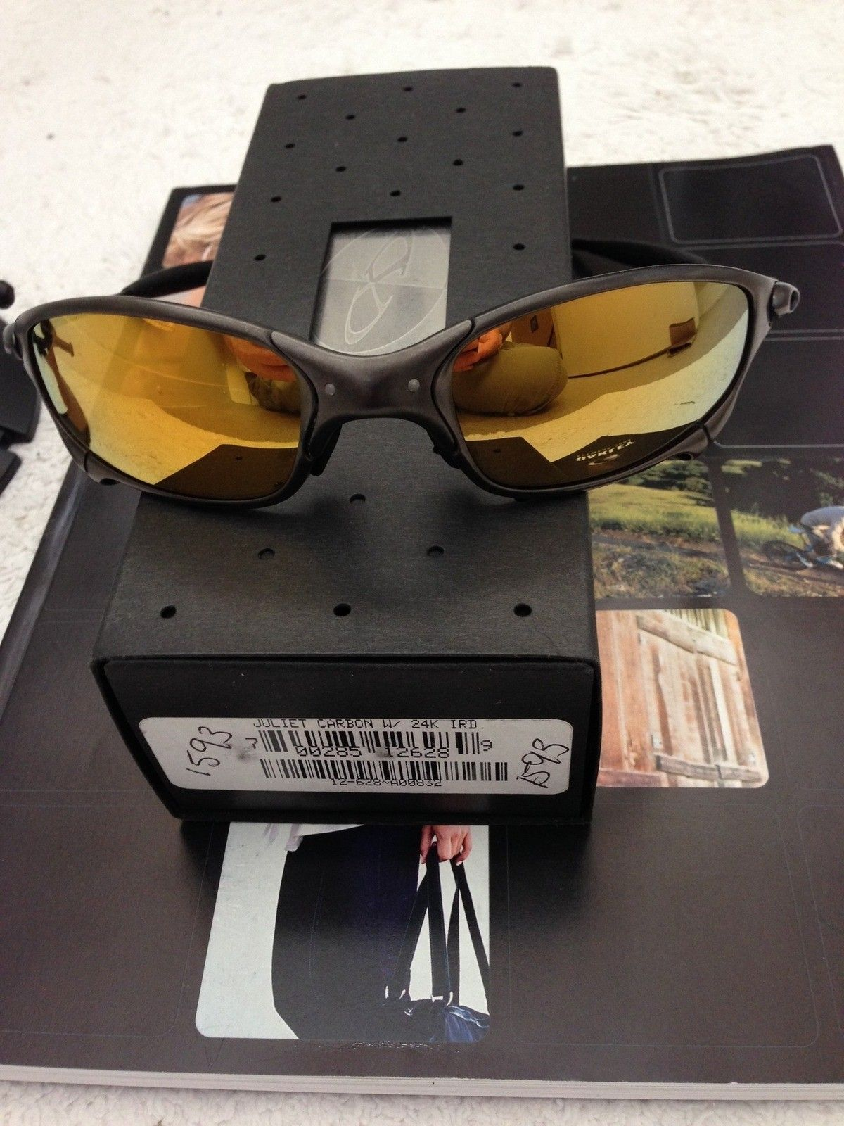 Post pictures of your Oakley's and Cologne! - gyjf.jpg