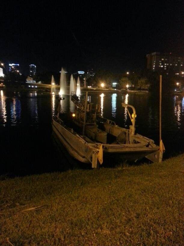Anyone In Orlando For Pickup - gymadepe.jpg