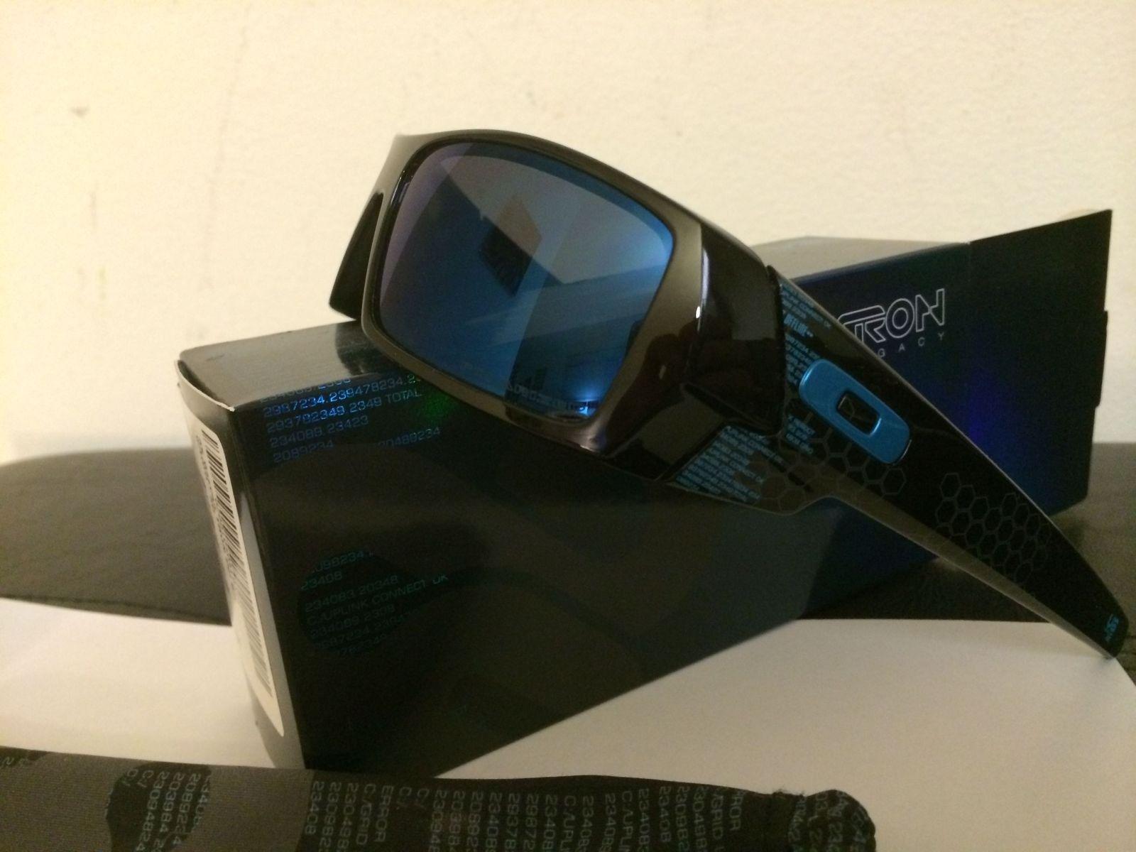 LNIB Tron 3D Gascan W/ Extra Lenses - H73U00V.jpg