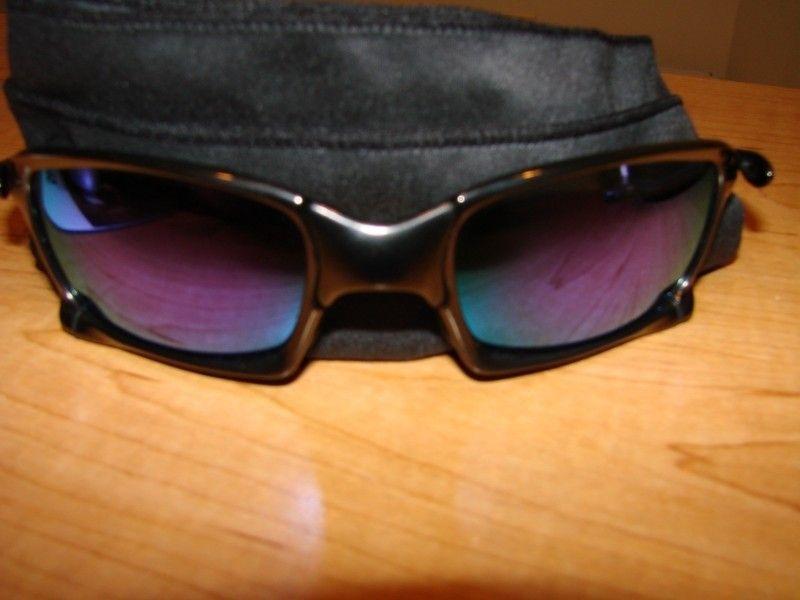 Custom Cut Violet Iridium For XS - h95w.jpg