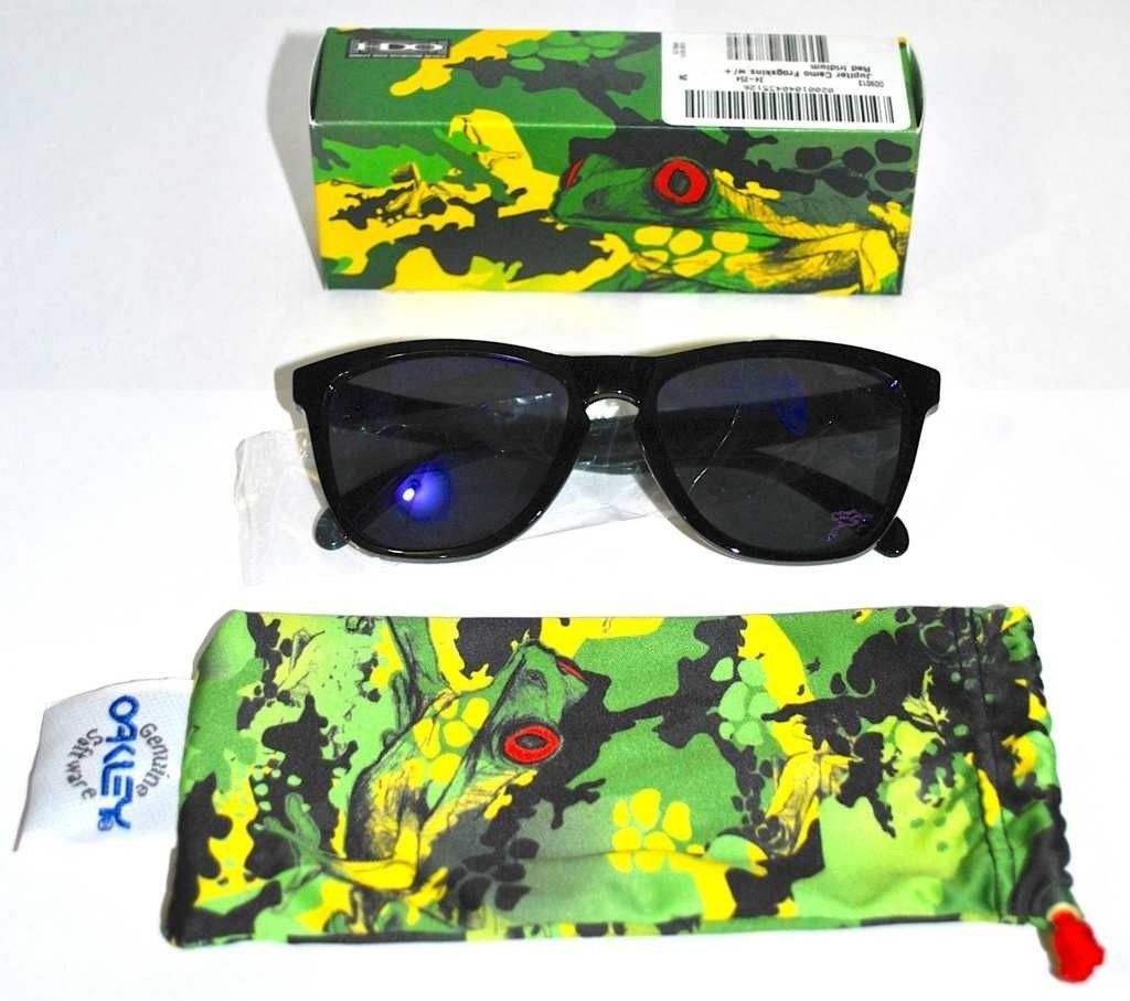 d7fa94c9a0 2) Fuel Cell: Jupiter Camo - BNIB. Includes all that is seen in the  pictures. $95