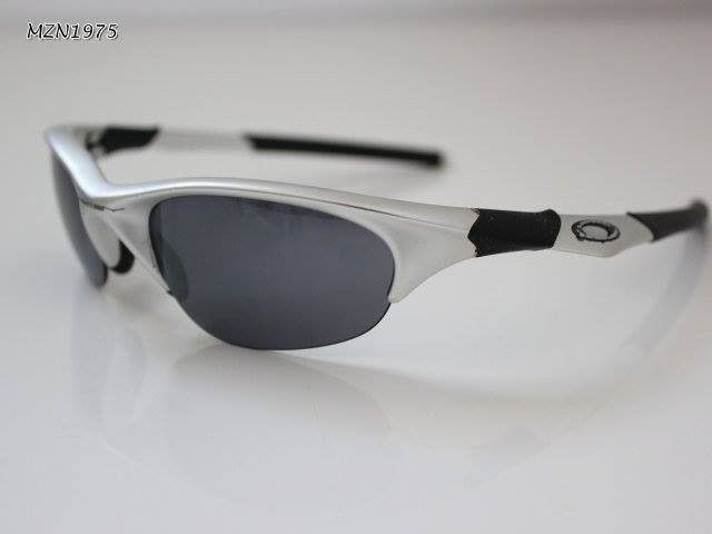 Recent Purchase of New and Preloved Oakleys - Half Jacket.jpg