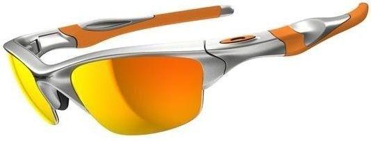 Poll - Best Oakley 'Jacket' Release of 2012 - HalfJacket2_Silver_Fire.jpg