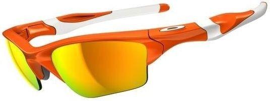 Poll - Best Oakley 'Jacket' Release of 2012 - HalfJacket2XL_BloodOrange_Fire.jpg