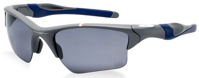 Poll - Best Oakley 'Jacket' Release of 2012 - HalfJacket2XL_GreyTeamUSA_Grey.jpg