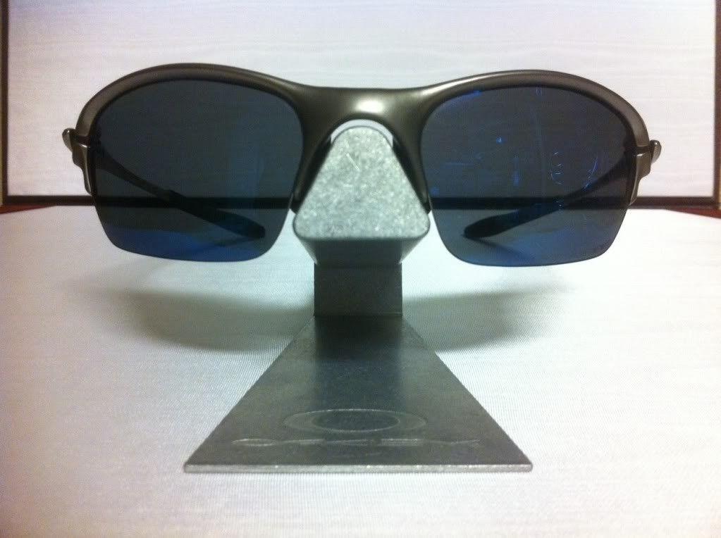 F/S Half X Polarized Ice Iridium - HalfXsale2.jpg