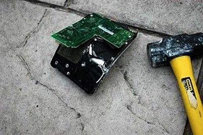 Uh Oh - hammer_hard_drive_destruction.jpg