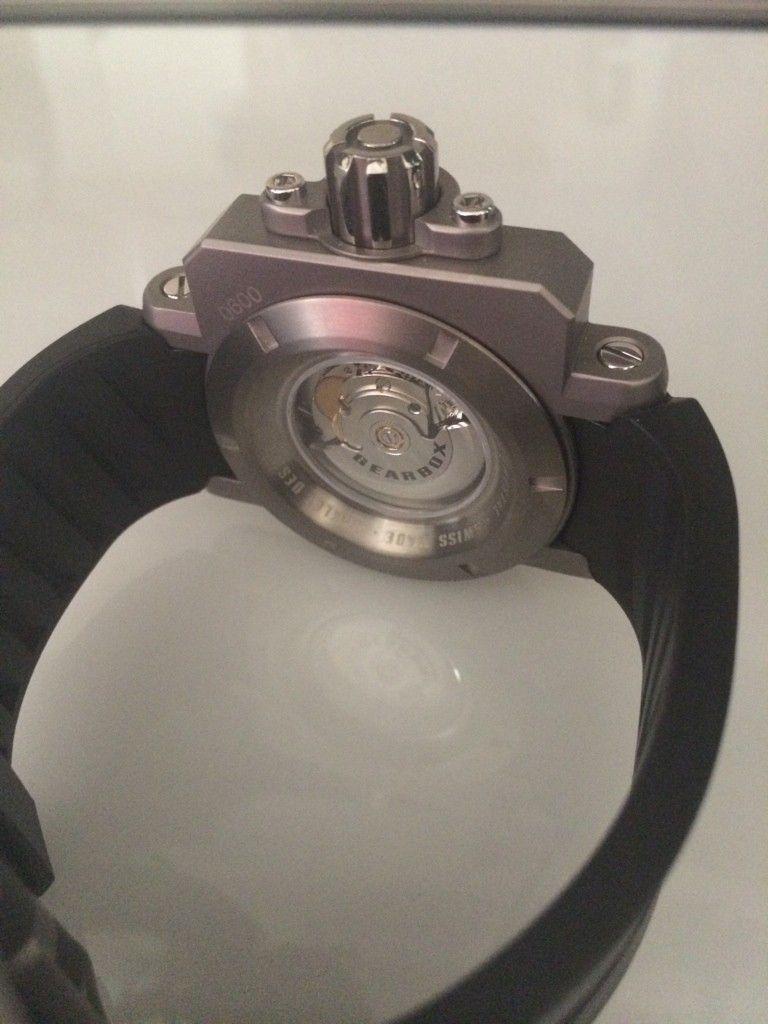 Gearbox Automatic - hara6u5y.jpg