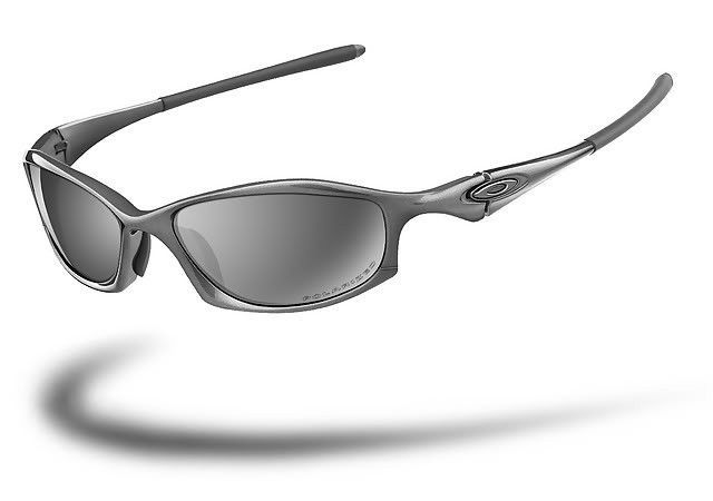 WANTED: Carbon Hatchets - Hatchet_Carbon_BlackPolarized-1.jpg