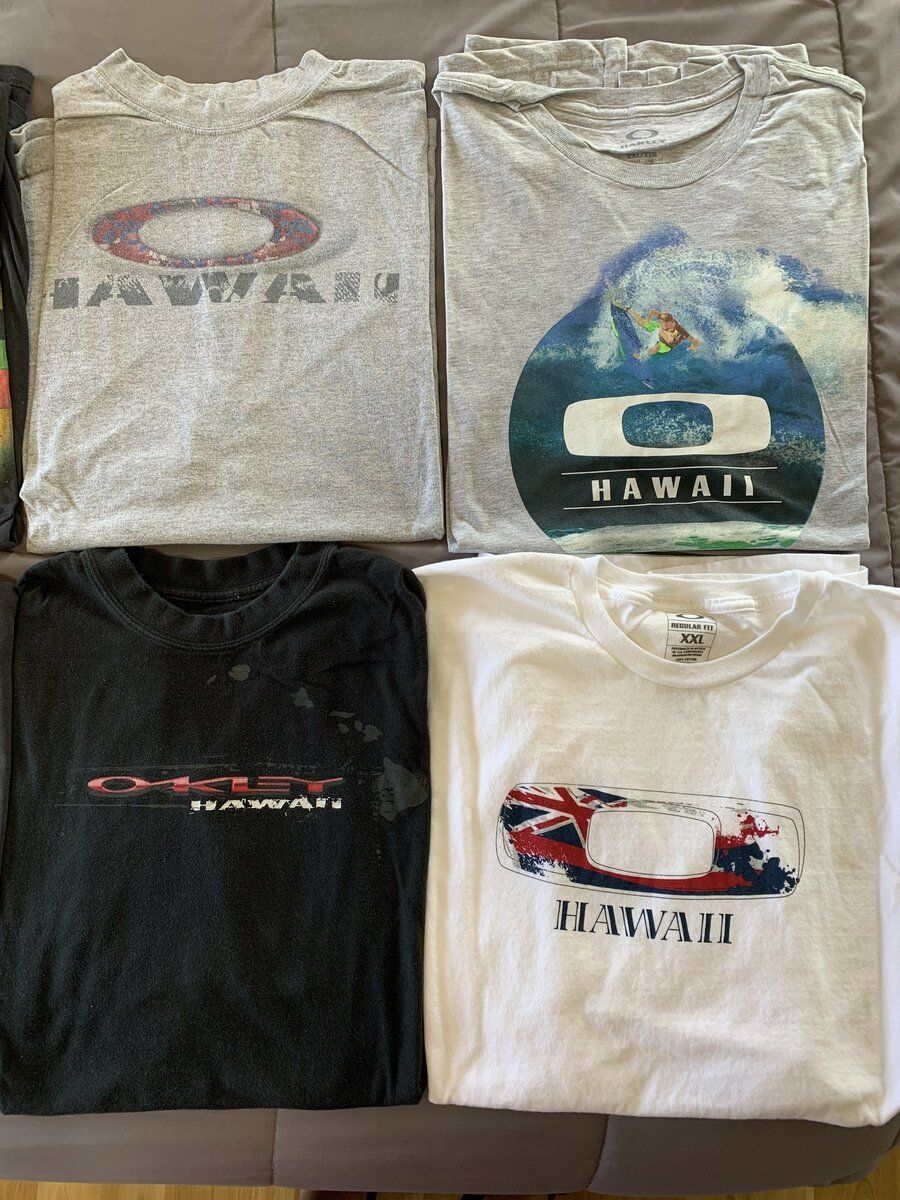 Hawaii shirt 2.JPG
