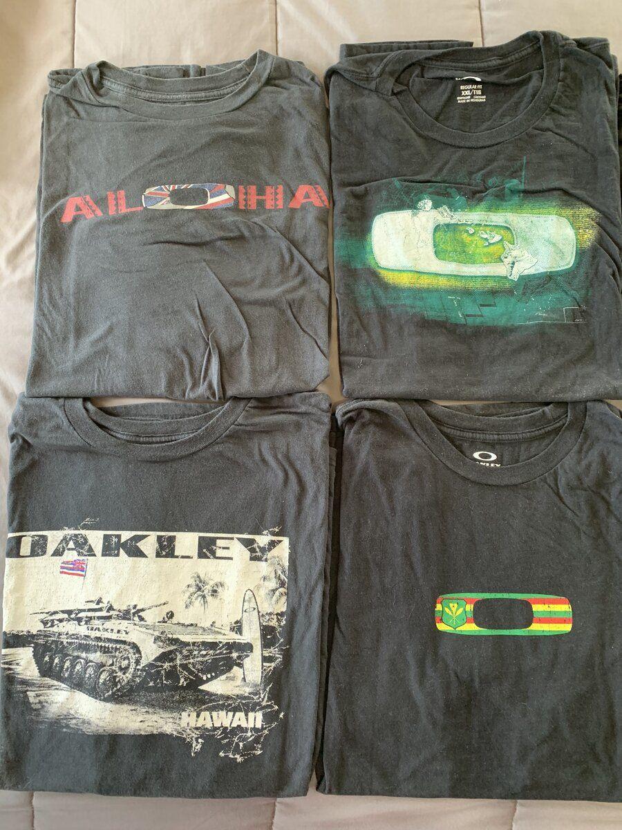 Hawaii shirt 3.JPG
