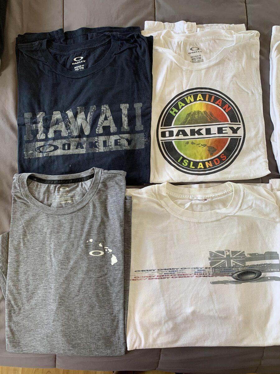 Hawaii shirt 4.JPG