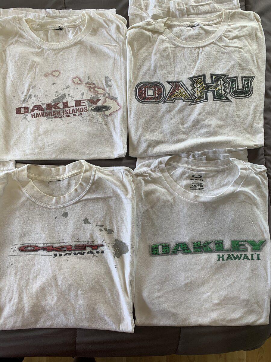 Hawaii shirt 6.JPG