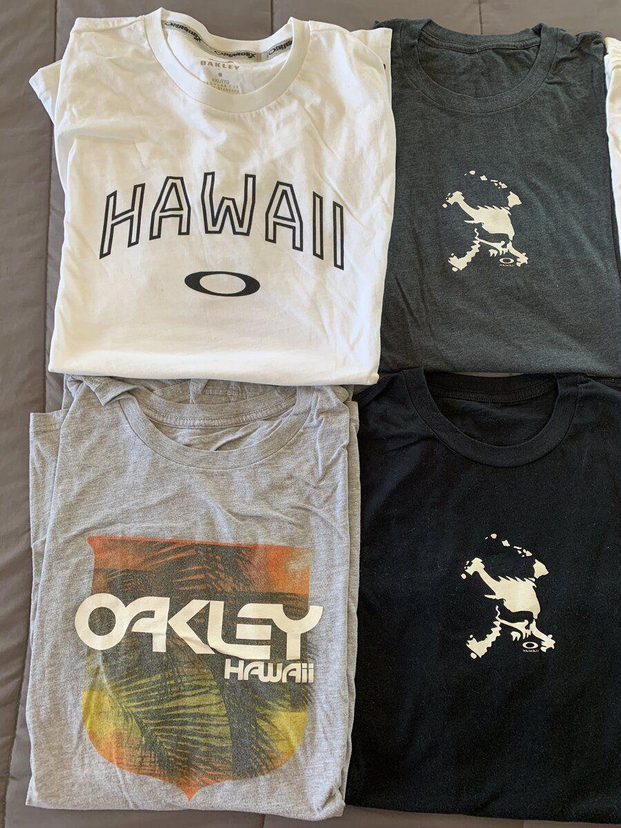 Hawaii shirt 7.JPG