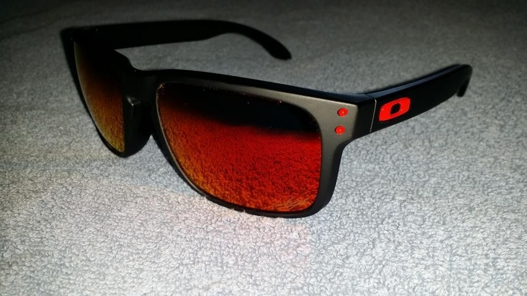 53d179c3fed04 Site Da Oakley Oficial Usa