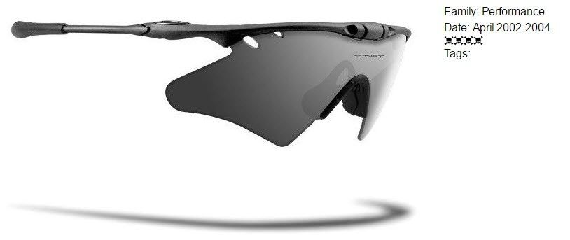 MAG M frame and Reg M frame lenses - heater.jpg