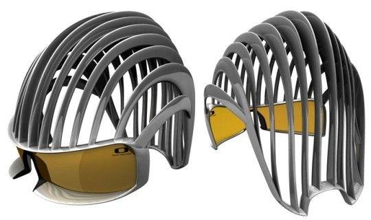 Oakley helmet - helmet_zps78ed411b.jpg