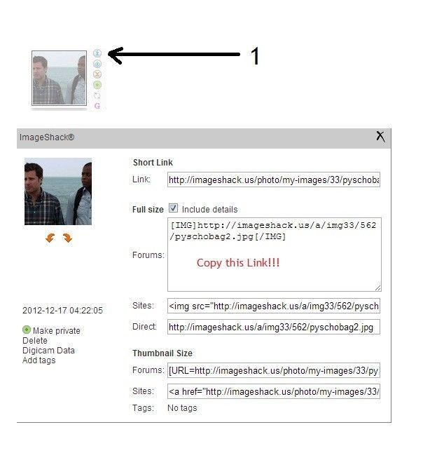 WTS: Gearbox Watch - helpuq.jpg