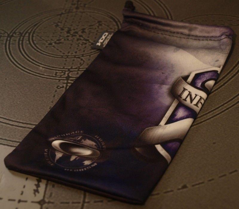 OAKLEY Infinite Hero Microfiber Bags - heromicro1.jpg