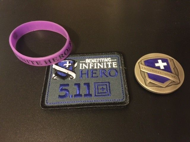 IH Wrist Band, Sticker, 5.11 Patch, Coin SOLD - HI3.JPG