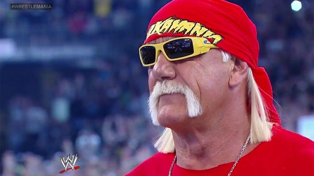 Hulk Hogan Wears Fakes Oakleys! - hogan.jpg