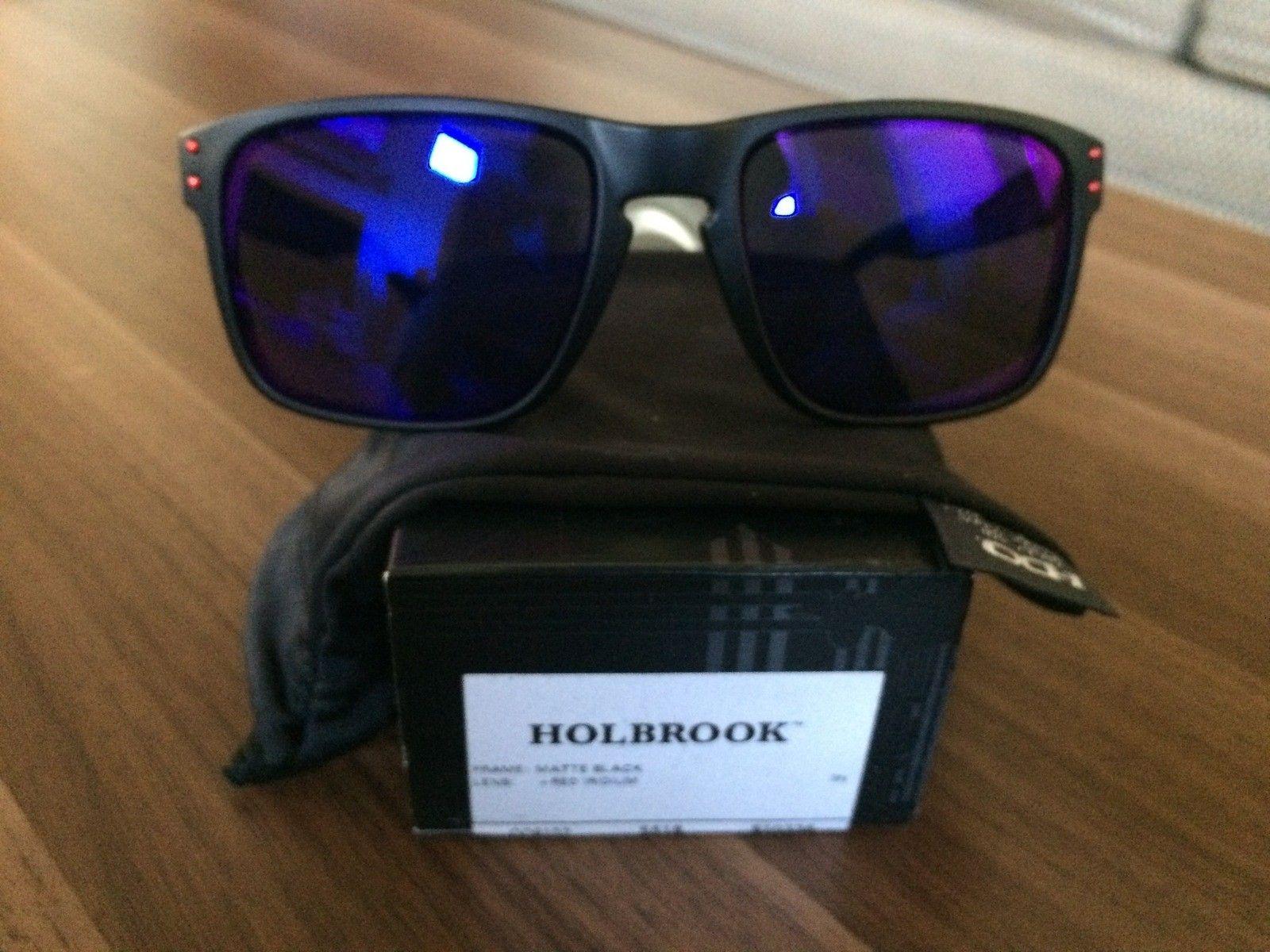 Ti Clear Dartboard, Holbrook and Jupiter Squared - Holbrook 1.JPG