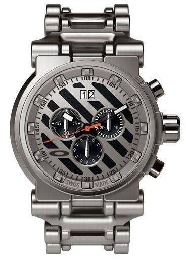 Poll - Best Oakley Watch Release Of 2012 - Hollowpoint_Titanium_Black.jpg