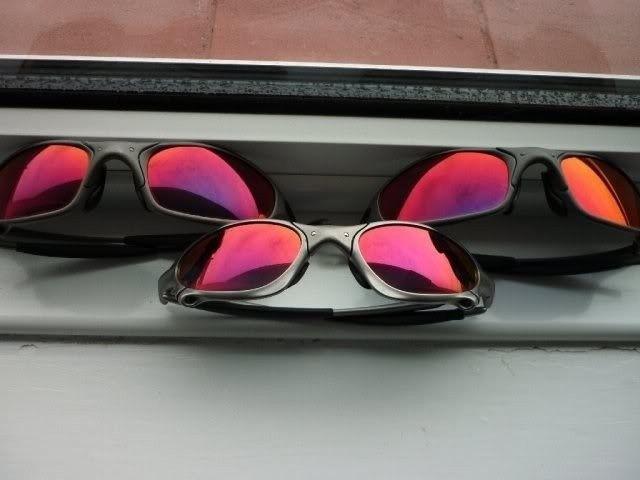 PIcs Of Your Linegear Lenses. - hoot011.jpg