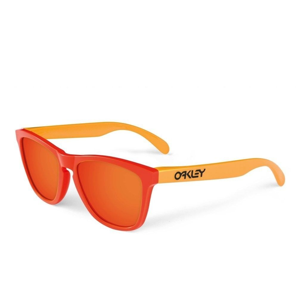 Frogskins Frame Color Difference - Hotspot Aquatique Frogskins.jpg
